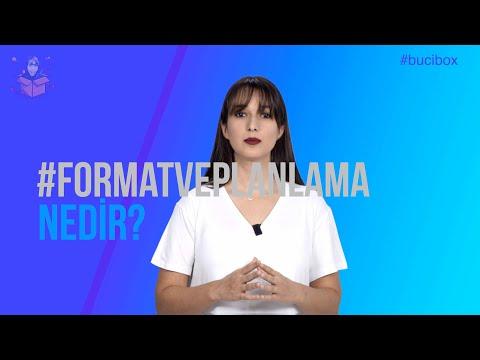 Senaryoda Format ve Planlama Nedir? Nasıl Yapılır? Ne tür senaryo formatları vardır? #senaryo
