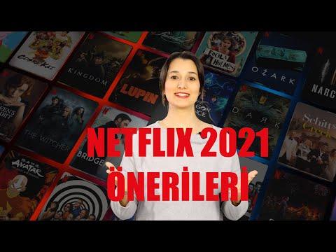 Netflix 2021 Film ve Dizi Önerileri #netflix #2021 #filmönerileri #diziönerileri