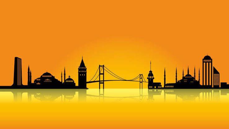 istanbul reklam ajansı