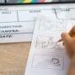Storyboard Nedir? Nasıl Hazırlanır? Storyboard Nasıl Oluşturulur?