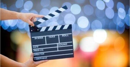 Yönetmen Nedir? Nasıl Yönetmen Olunur?