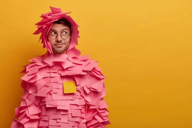 Reklam Senaryosu Nasıl Yazılır, Doğru Senaryo Reklamı Nasıl Etkiler?