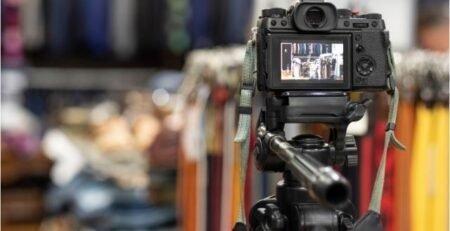 Video Lokalizasyon Nedir, Nasıl Yapılır?